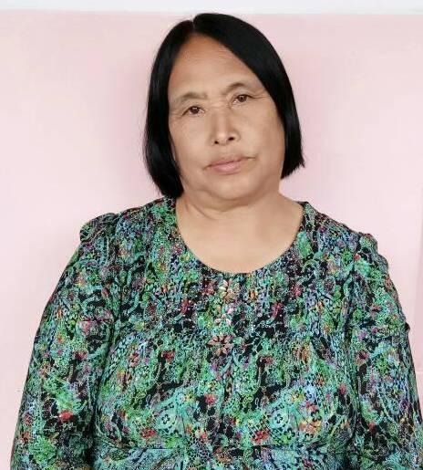 Md. Adile Rhitse (Hindi)